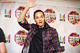 Tokio Hotel en los Muz TV Awards - 03.06.11 - Página 9 Th_muztv009
