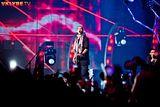 Tokio Hotel en los Muz TV Awards - 03.06.11 - Página 9 Th_muztv240