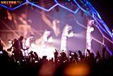 Tokio Hotel en los Muz TV Awards - 03.06.11 - Página 9 Th_muztv242