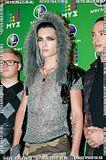 Tokio Hotel en los Muz TV Awards - 03.06.11 - Página 9 Th_tes_3508