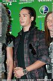Tokio Hotel en los Muz TV Awards - 03.06.11 - Página 9 Th_tes_3509