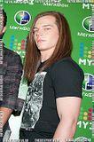 Tokio Hotel en los Muz TV Awards - 03.06.11 - Página 9 Th_tes_3527
