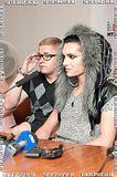 Tokio Hotel en los Muz TV Awards - 03.06.11 - Página 9 Th_tes_3557