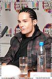 Tokio Hotel en los Muz TV Awards - 03.06.11 - Página 9 Th_tes_3559