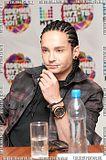 Tokio Hotel en los Muz TV Awards - 03.06.11 - Página 9 Th_tes_3560