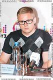 Tokio Hotel en los Muz TV Awards - 03.06.11 - Página 9 Th_tes_3561