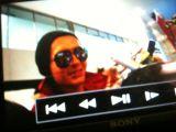 Tokio Hotel en los Premios MTV VMA Japón - 25.06.11 - Página 4 Th_z1puz