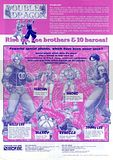 Double Dragon Th_Double_Dragon_neogeo_flyer_back