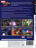 Marvel vs Capcom 2 Th_Marvel-Vs-Capcom-2-PS2a
