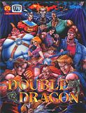 Double Dragon Th_ddjap
