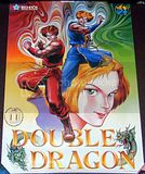 Double Dragon Th_doubledragonp
