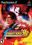 The King Of Fighters '98 Ultimate Match Th_kof98ubox