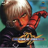 The King Of Fighters '99 Th_kof99_front-thumb