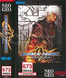 The King Of Fighters '99 Th_kof99f