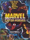 Marvel Super Heroes Th_marvelsuperheroes-fly2