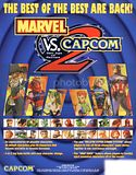 Marvel vs Capcom 2 Th_mvc2-fly