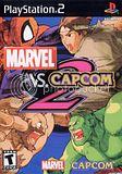 Marvel vs Capcom 2 Th_mvc2-ps2-box