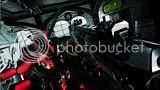 MvsC3 Nuevas Capturas y Poster E3! Th_mvc3-s19
