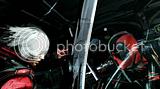 MvsC3 Nuevas Capturas y Poster E3! Th_mvc3-s20