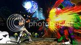 Marvel vs Capcom 3 Capturas en HD! Th_mvc3_00