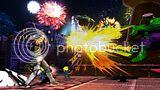 Marvel vs Capcom 3 Capturas en HD! Th_mvc3_01
