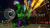 Marvel vs Capcom 3 Capturas en HD! Th_mvc3_02