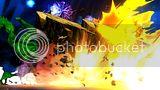 Marvel vs Capcom 3 Capturas en HD! Th_mvc3_03