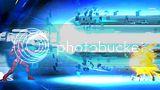 Marvel vs Capcom 3 Capturas en HD! Th_mvc3_04