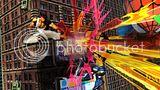 Marvel vs Capcom 3 Capturas en HD! Th_mvc3_05
