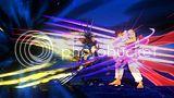 Marvel vs Capcom 3 Capturas en HD! Th_mvc3_06