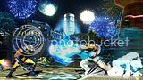 Marvel vs Capcom 3 Capturas en HD! Th_mvc3_07