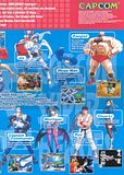 Marvel vs Capcom Th_mvsc-p2