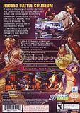 Neo Geo Battle Coliseum Th_neogeo_battle_coliseum_usa_backw
