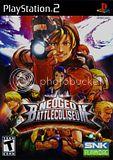 Neo Geo Battle Coliseum Th_ngbc-box