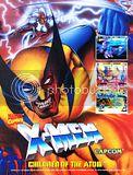 X-Men: Children of the Atom Th_xmen-cota-fly6