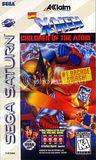 X-Men: Children of the Atom Th_xmensaturn