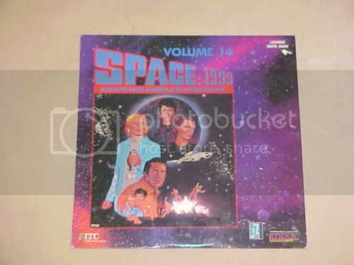WHAT IS YOUR LATEST SPACE 1999 PURCHASE ? - Page 2 Laserfront12to23jpg