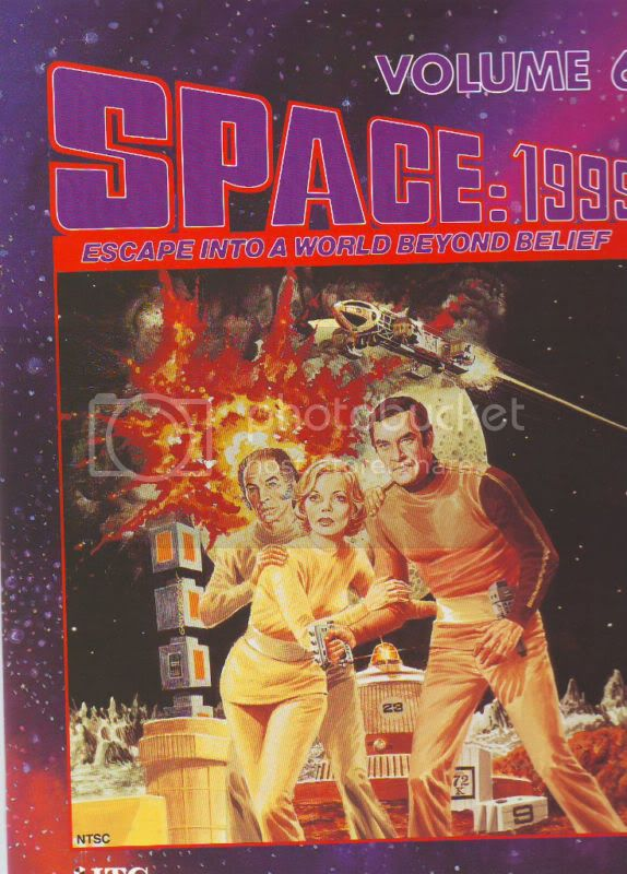 WHAT IS YOUR LATEST SPACE 1999 PURCHASE ? - Page 2 Laserfront1to12jpg