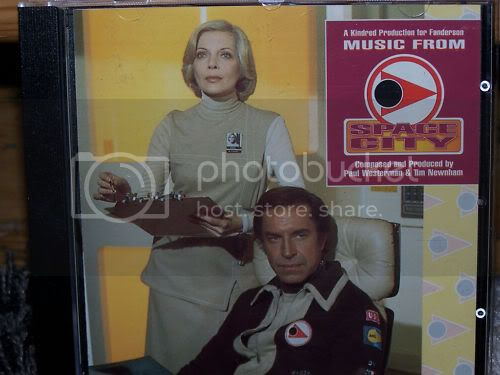 WHAT IS YOUR LATEST SPACE 1999 PURCHASE ? - Page 2 Spacecityjpg