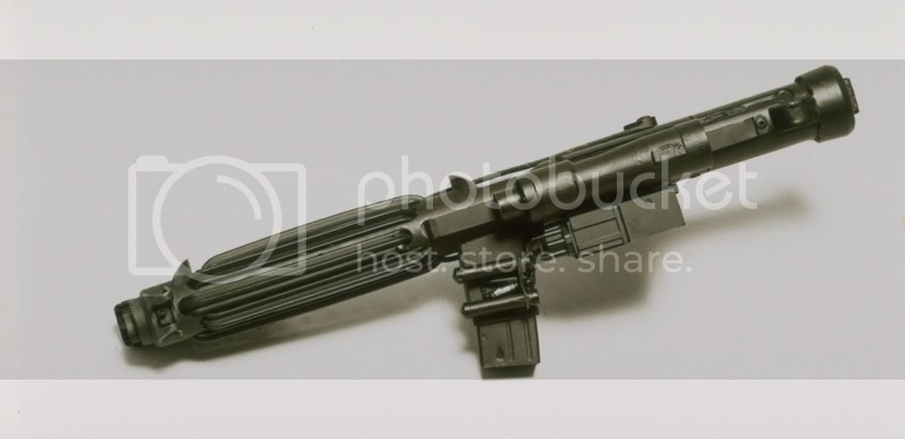 Real ANH Blaster? 001-1