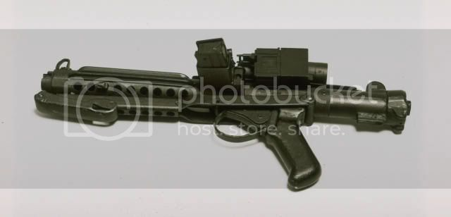 Real ANH Blaster? 004-1