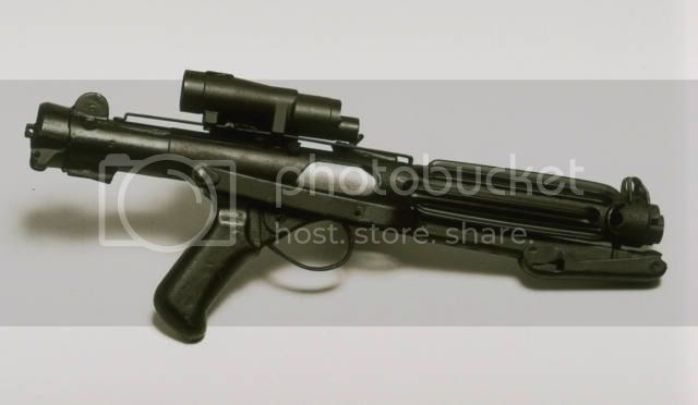 Real ANH Blaster? 006-1