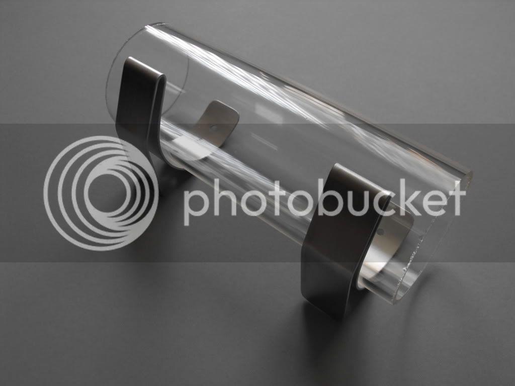 Thermal Detonator Belt Clips by TK 4702 DSCF7009