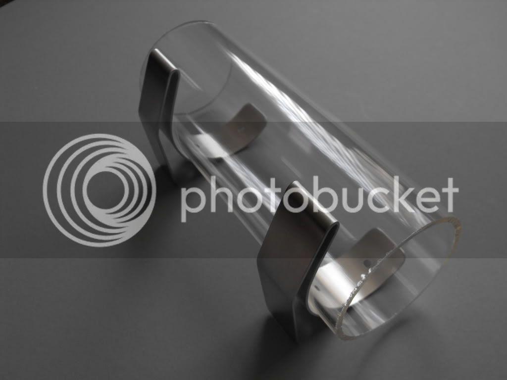 Thermal Detonator Belt Clips by TK 4702 DSCF7010