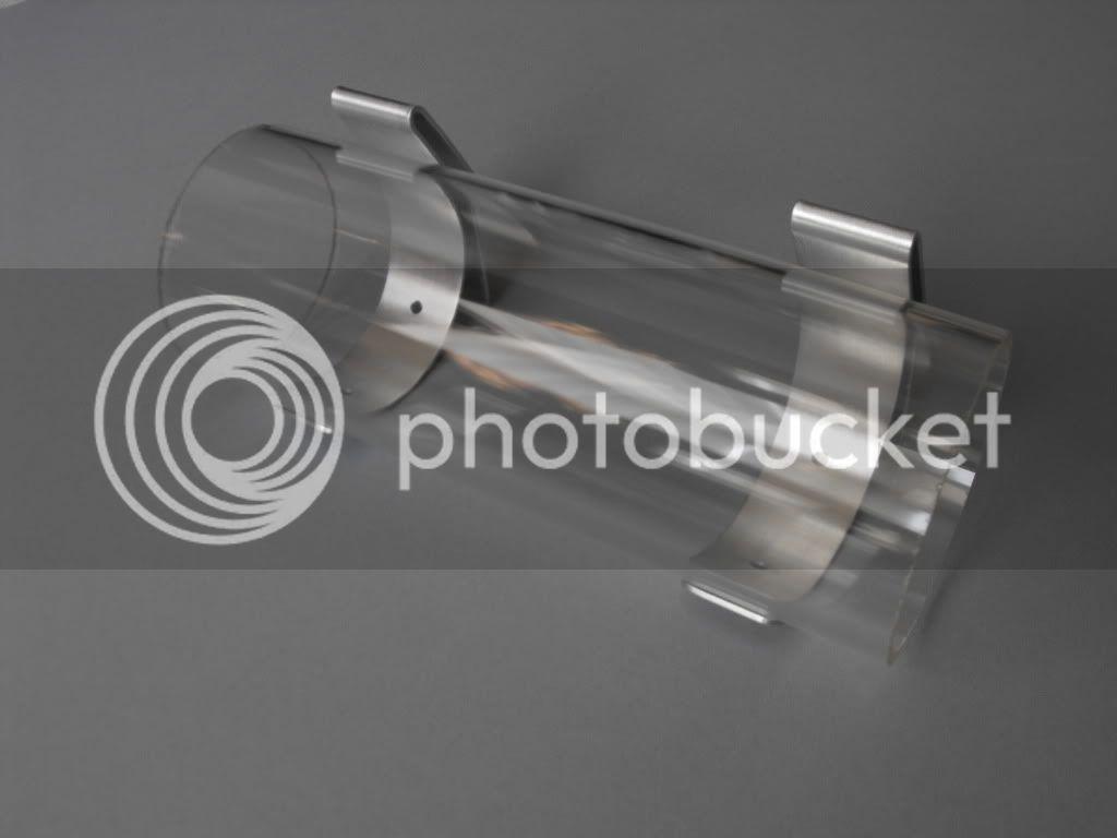 Thermal Detonator Belt Clips by TK 4702 DSCF7011