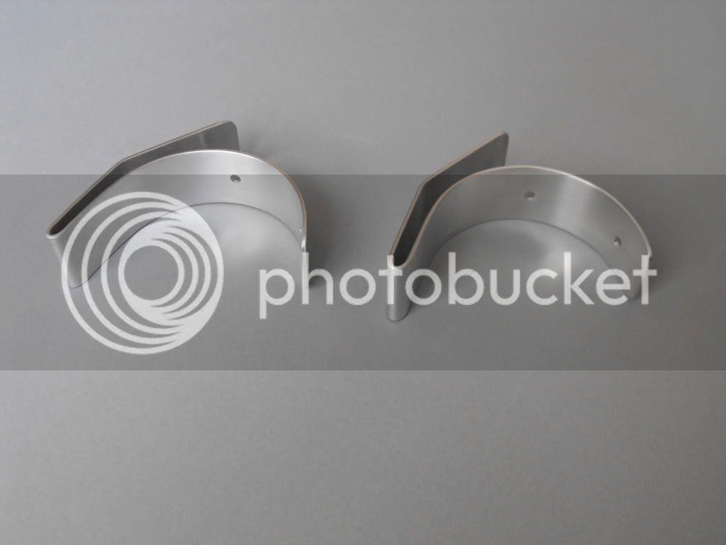 Thermal Detonator Belt Clips by TK 4702 DSCF7013