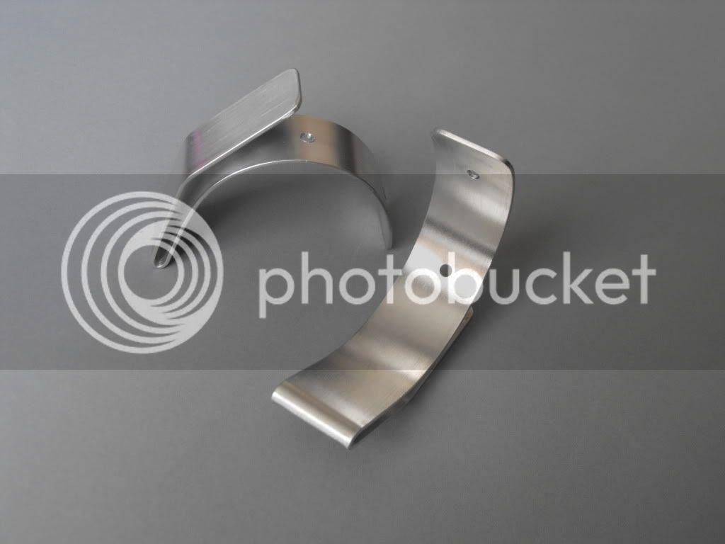 Thermal Detonator Belt Clips by TK 4702 DSCF7014