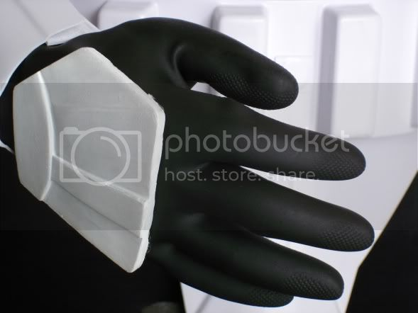 Regular Style Hand Plates in ANH Closeup_glove