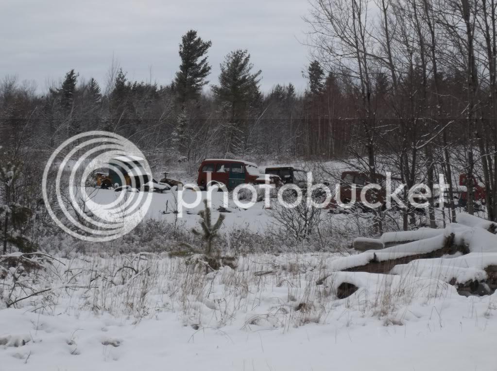 Jeep Graveyard 100_0085