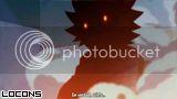 """[Misión: El Hombre Bobo] """"Una paliza un poco subida de temperatura"""" (Natsu) 19"""